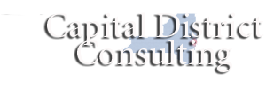 Capital District Consulting