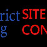 Capital District Logo Transparant UC copy